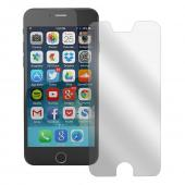 Anti-Glare Matte HD Precision-Cut Screen Guard Film for Apple iPhone 6
