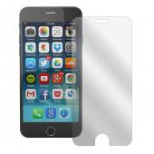 Reflective Mirror Privacy HD Screen Guard Film for Apple iPhone 6